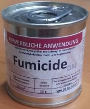 FUMICIDE DM Breitband-Insektizid