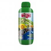 Aquatain AMF Mückenbekämpfung 1 L