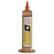 Finicon® Avantgarde Ameisengel Ameisengift Ameisenmittel