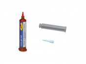 Lasa.gel AC  Ameisengel Ameisenmittel 35g